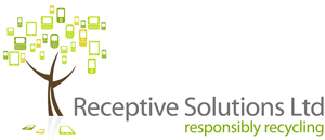 Receptive Solutions