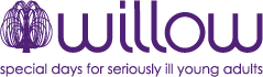Willow-logo-with-strapline